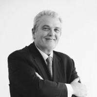 Danilo Verga