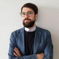 Dario Tatangelo