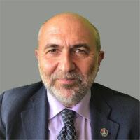 Francesco Sacerdoti