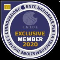 Exclusive Member