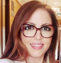 Maria Concetta Antonica