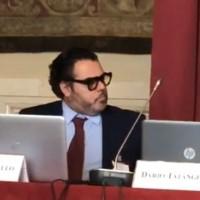 Pasquale Aiello