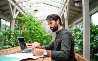 Il lavoro freelance nell'era del coronavirus