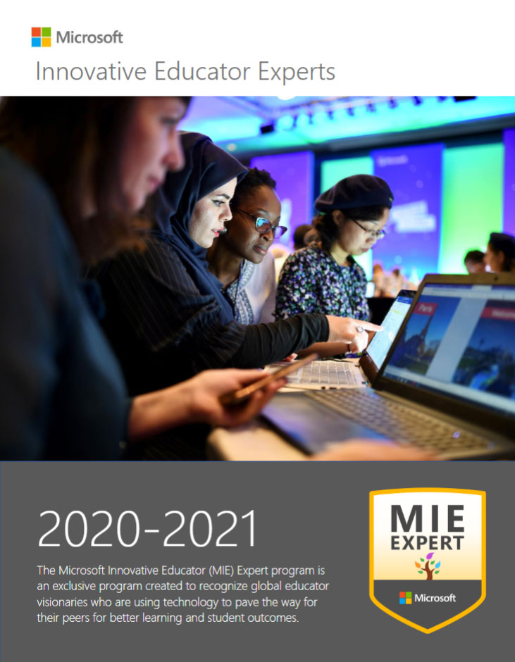 MIEE 2020-2021