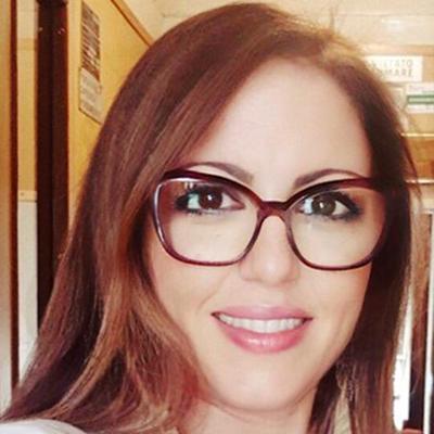 Ente nazionale per la trasformazione digitale - Maria Concetta Antonica