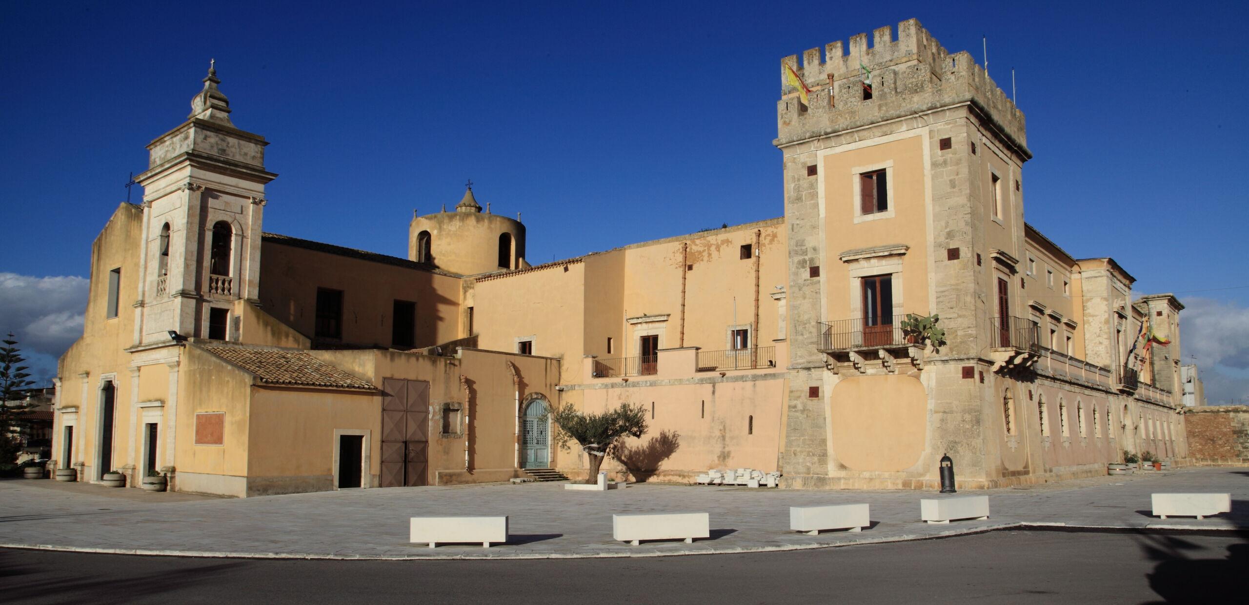 Acate Sicilia