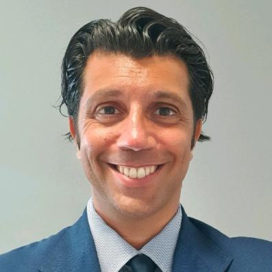 Ente nazionale per la trasformazione digitale - Andrea Grossi
