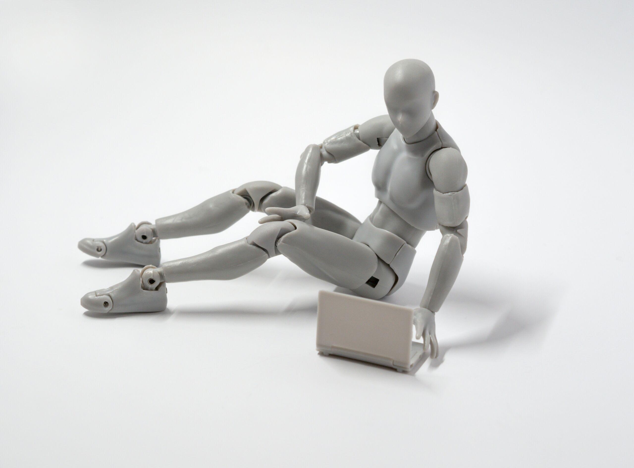 AI e Proprietà Intellettuale nel recente rapporto USPTO