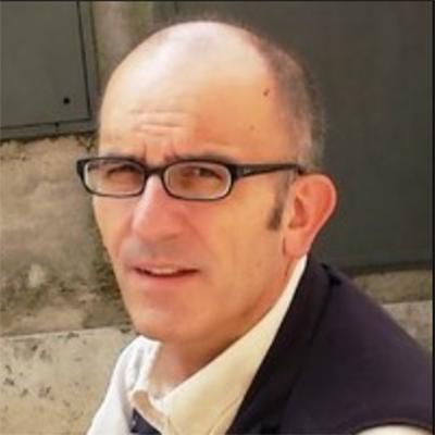 Ente nazionale per la trasformazione digitale - Francesco Fravolini