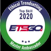 Ethical Trendsetting