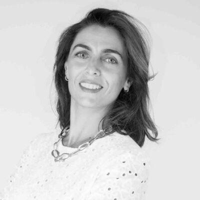 Francesca Cipollaro - Ente nazionale per la trasformazione digitale