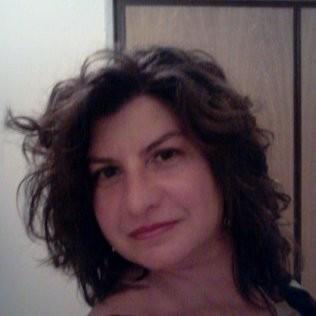 Maria Messere - Docente MIUR - Ente nazionale per la trasformazione digitale