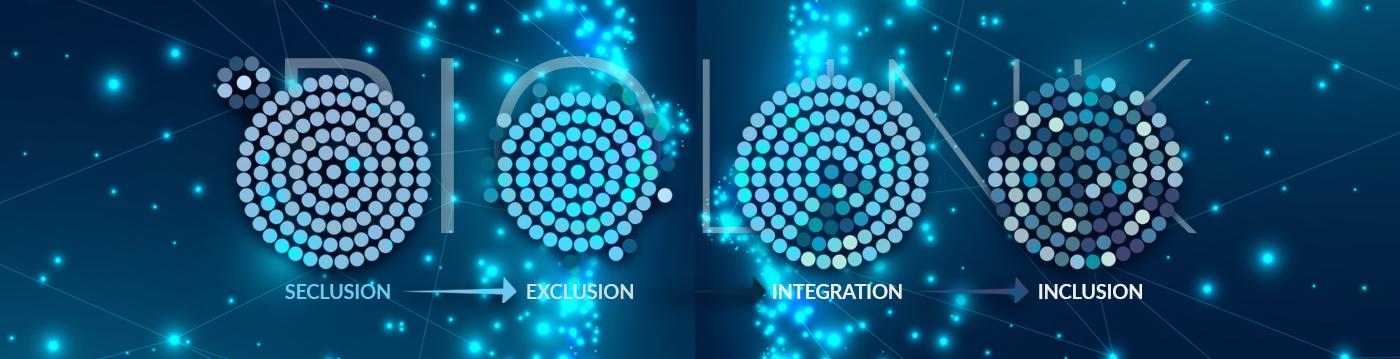 Biolink - Ente nazionale per la trasformazione digitale