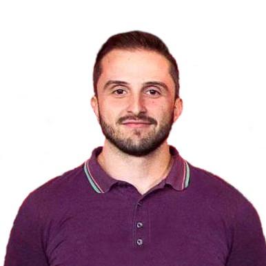 Francesco Marchitelli - Ente nazionale per la trasformazione digitale