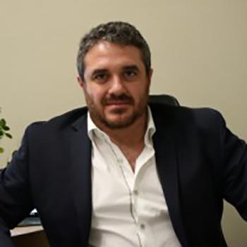 Sauro Simonetti - Ente nazionale per la trasformazione digitale