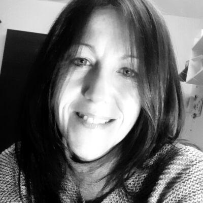 Emiliana Pagani - ENTD - Innovation Manager