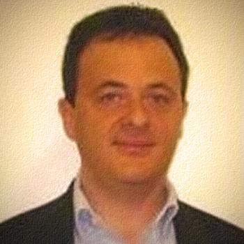 Marco Nigrelli - ENTD