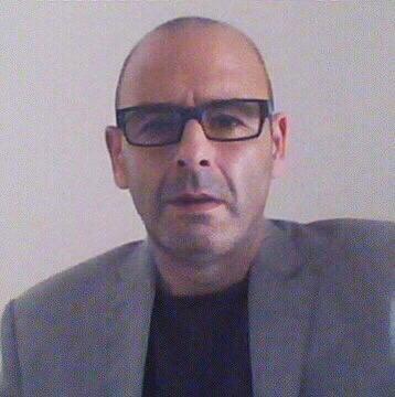 Lorenzo Alviggi ENTD Directive Tech Board